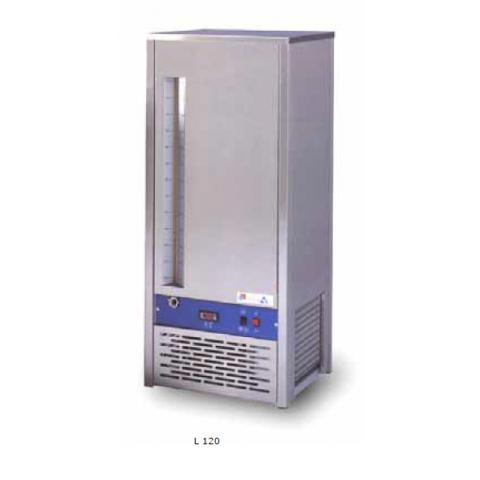 MÁY LÀM LẠNH NƯỚC L90 - L500