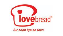 Lovebread