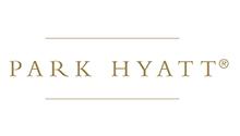 Park Hyatt Sai Gon