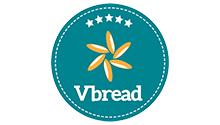VBread