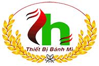 thietbibanhmi